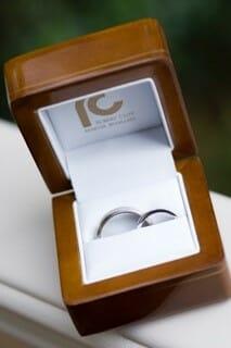 Gemma_and_Dean_Wedding_Rings